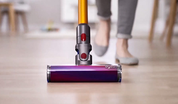 Best Vacuum Cleaner For Stairs Buying Guide