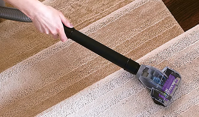 Best Vacuum For Fleas Buying Guide